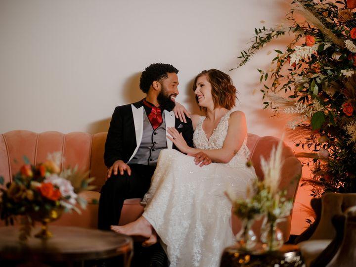 Tmx Beautiful Couple 51 1870579 162084970774053 Cary, NC wedding venue