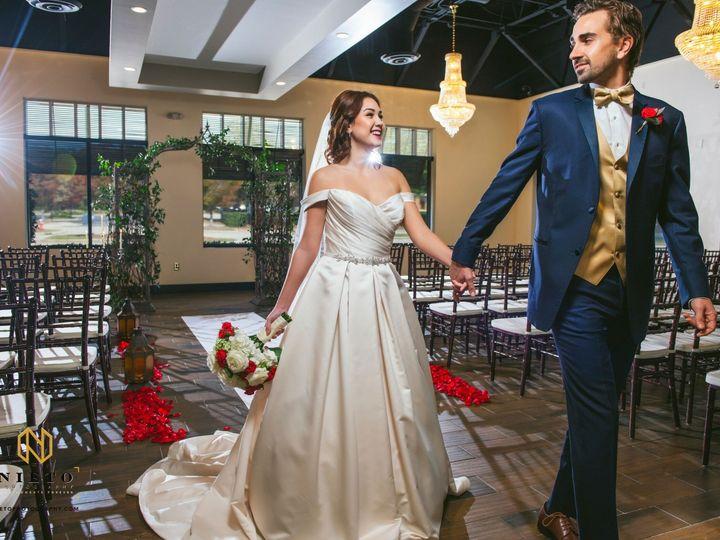 Tmx Bride Chandelier 51 1870579 157590752918262 Cary, NC wedding venue