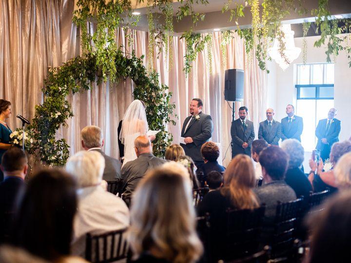 Tmx Bride Groom 3 51 1870579 160104132227102 Cary, NC wedding venue