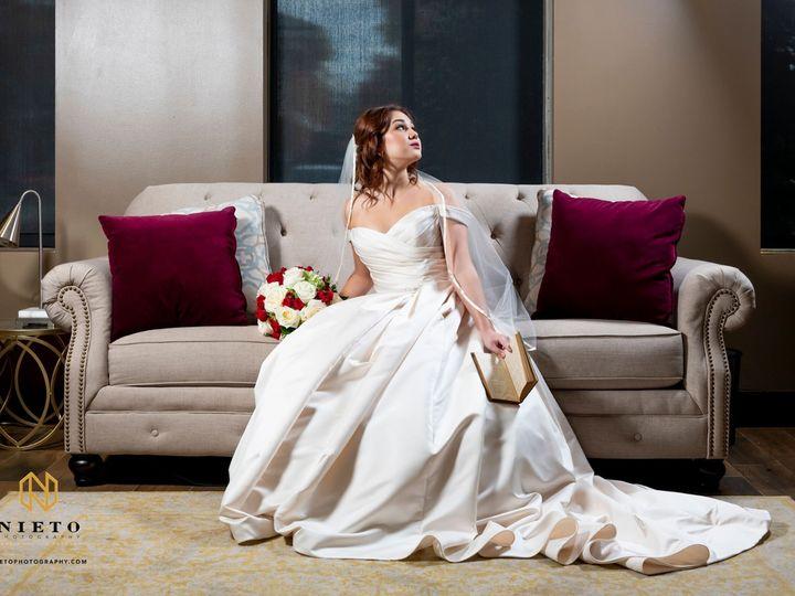 Tmx Bride On Couch 51 1870579 157590754786015 Cary, NC wedding venue