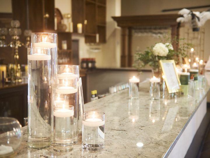 Tmx Candlelit Bar 51 1870579 160133074825460 Cary, NC wedding venue