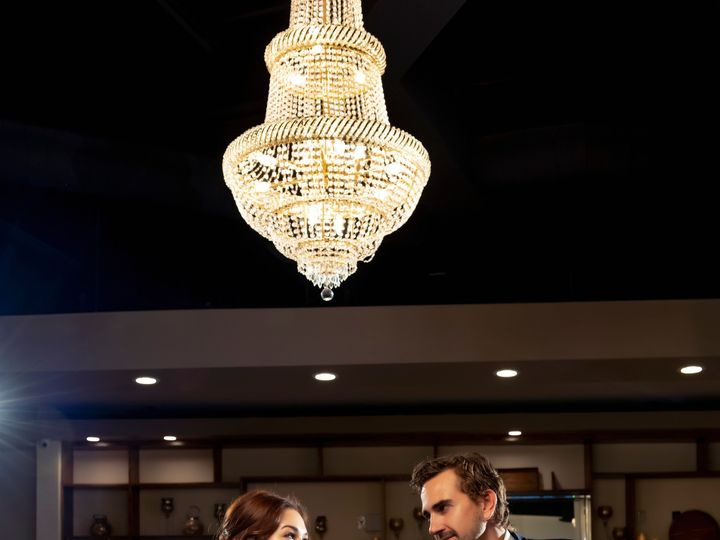 Tmx Carolina Bells Styled Shoot 2019 1103 51 1870579 157590758942486 Cary, NC wedding venue