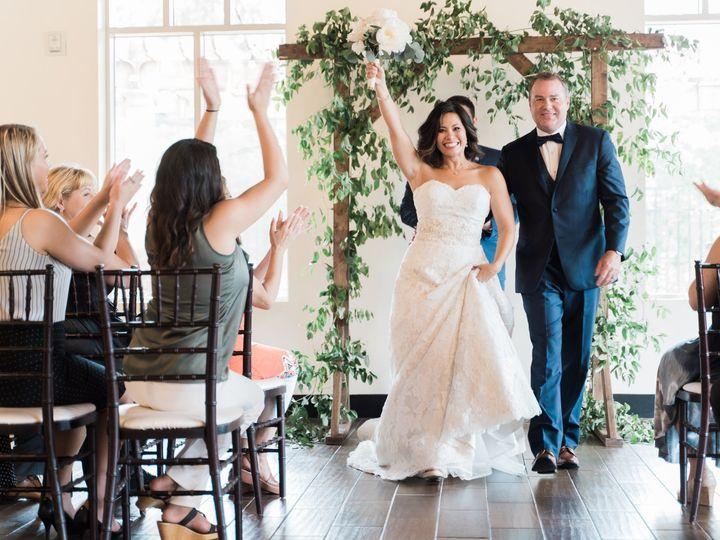 Tmx Chandelier 12 51 1870579 1565900605 Cary, NC wedding venue