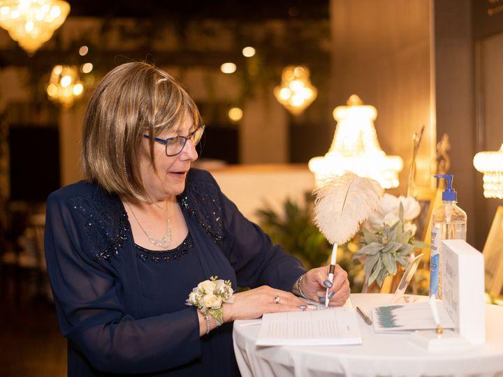 Tmx Chandelier In Every Corner 51 1870579 160104304123466 Cary, NC wedding venue