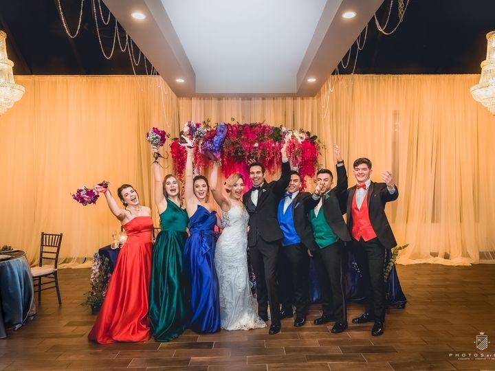 Tmx Chandelier Love 51 1870579 157911387822892 Cary, NC wedding venue
