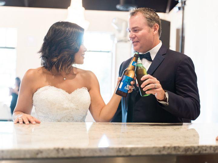 Tmx Cheers 51 1870579 1565900578 Cary, NC wedding venue