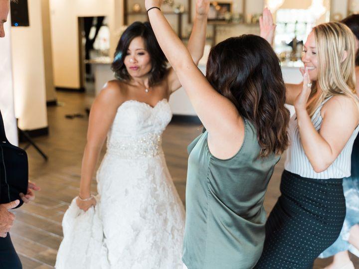 Tmx Dance Time 2 51 1870579 1565900634 Cary, NC wedding venue