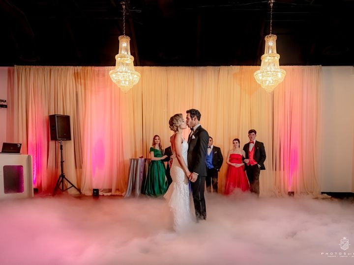 Tmx Dance Under The Diamonds 51 1870579 157911388789965 Cary, NC wedding venue
