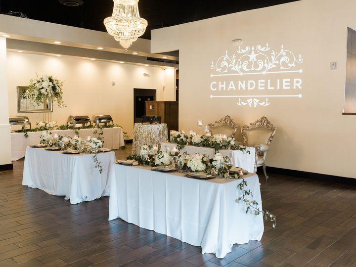 Tmx Dining Room High Res 51 1870579 1566138984 Cary, NC wedding venue