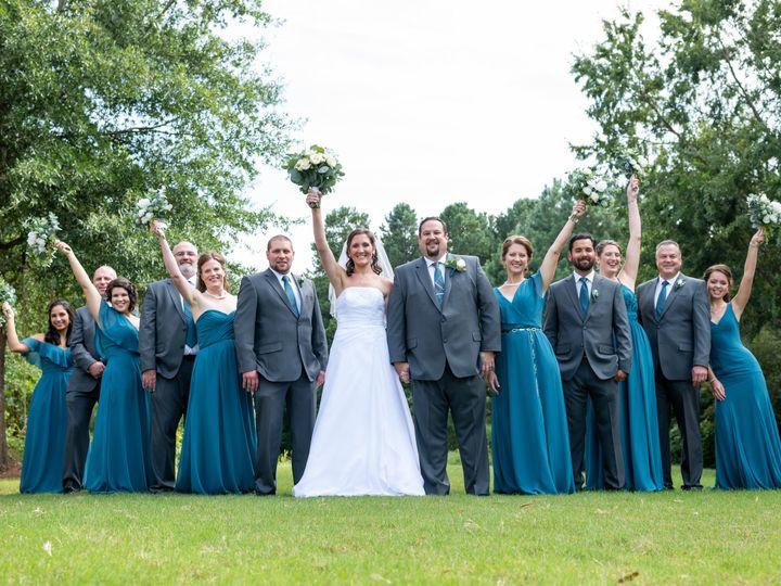 Tmx Family Matters 51 1870579 160104301885423 Cary, NC wedding venue