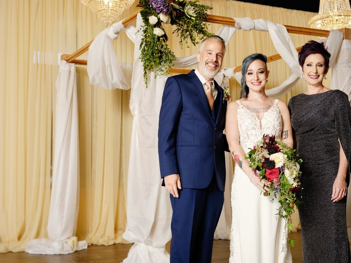Tmx Family 51 1870579 160133074850063 Cary, NC wedding venue