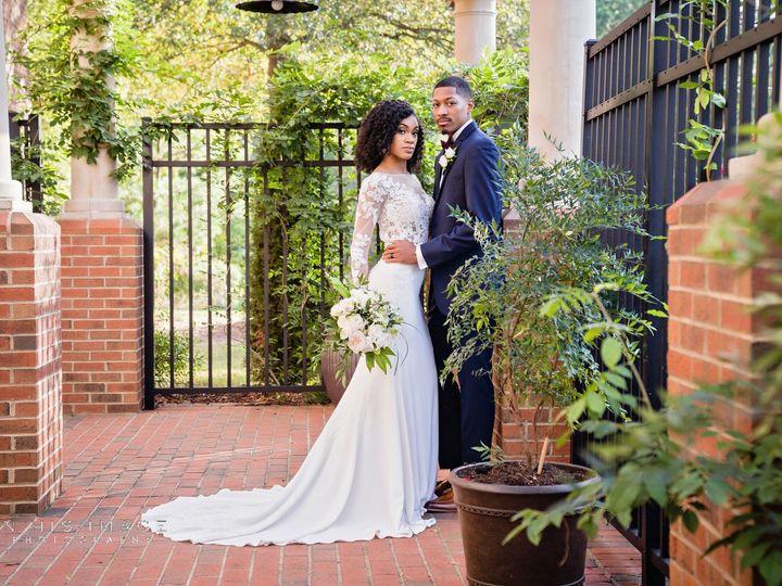 Tmx Garden Look 51 1870579 157590738682036 Cary, NC wedding venue