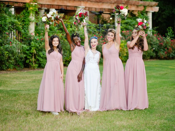 Tmx Girls Just Wanna Have Fun 4 51 1870579 160133075335870 Cary, NC wedding venue