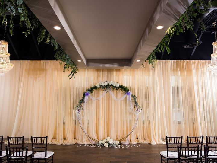 Tmx Heather Joey Guerrera Wedding Collection 2 51 1870579 159776965354014 Cary, NC wedding venue