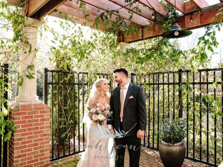 Tmx I Love You Forever 2 51 1870579 161101924959336 Cary, NC wedding venue