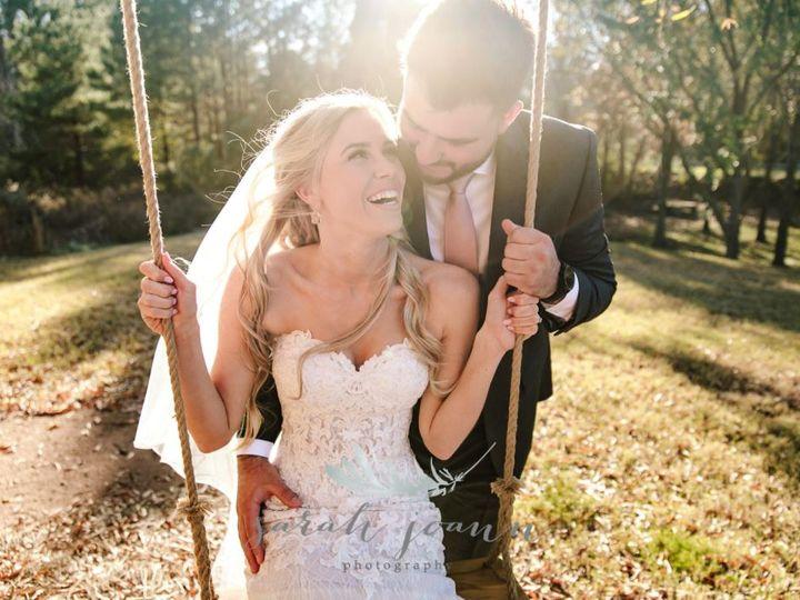 Tmx I Love You Forever 3 51 1870579 161101924995728 Cary, NC wedding venue