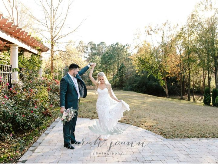 Tmx I Love You Forever 51 1870579 161101924999169 Cary, NC wedding venue