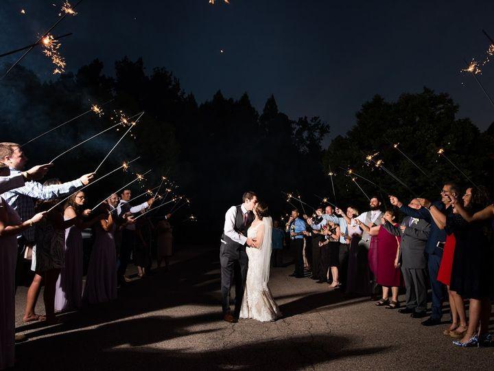 Tmx I Love You 51 1870579 159776965324336 Cary, NC wedding venue