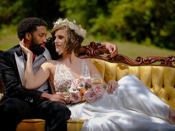 Tmx I Love You 51 1870579 162084970693808 Cary, NC wedding venue