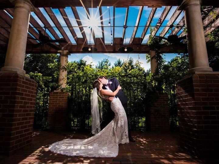 Tmx Kiss Me Everyday 51 1870579 159776957711163 Cary, NC wedding venue