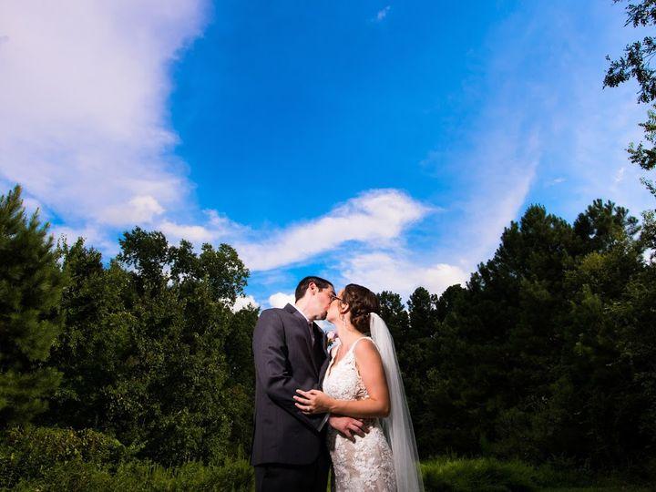 Tmx Kiss The Bride 3 51 1870579 159776957696537 Cary, NC wedding venue
