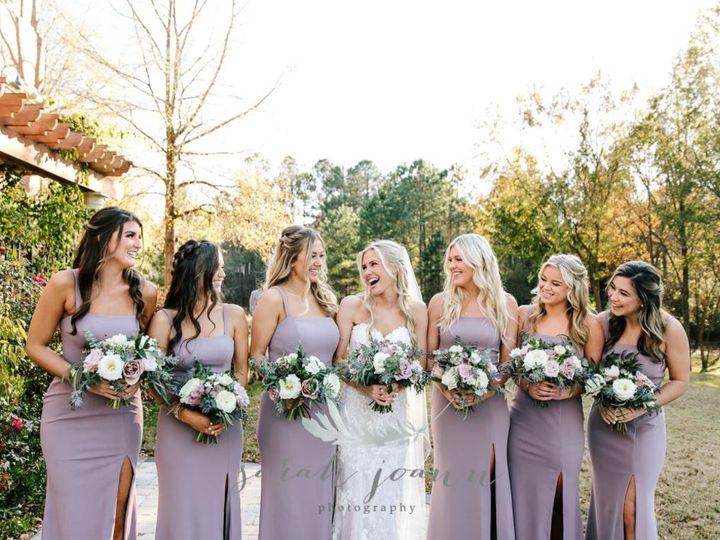 Tmx Laughter 51 1870579 161101924970874 Cary, NC wedding venue