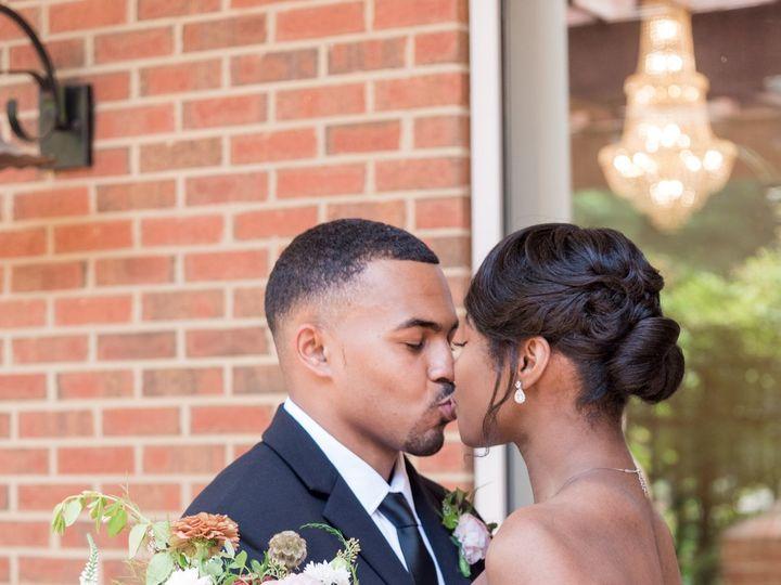 Tmx My Love Shines Bright 51 1870579 159922545156601 Cary, NC wedding venue