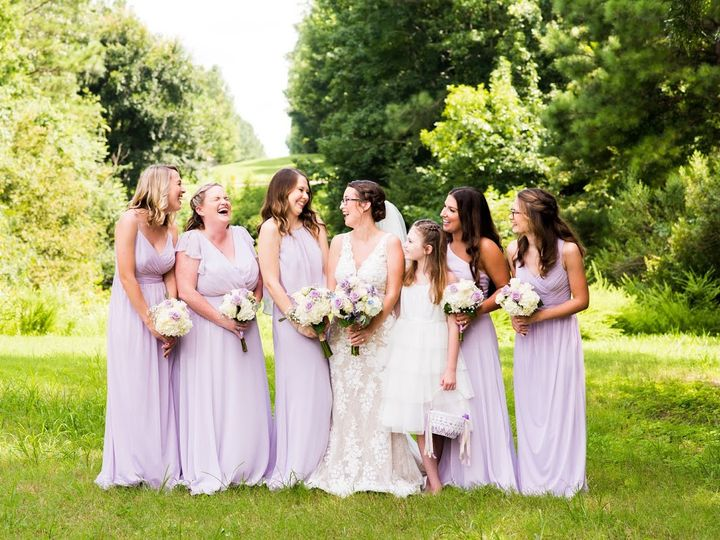 Tmx Outside 2 51 1870579 159776957761947 Cary, NC wedding venue