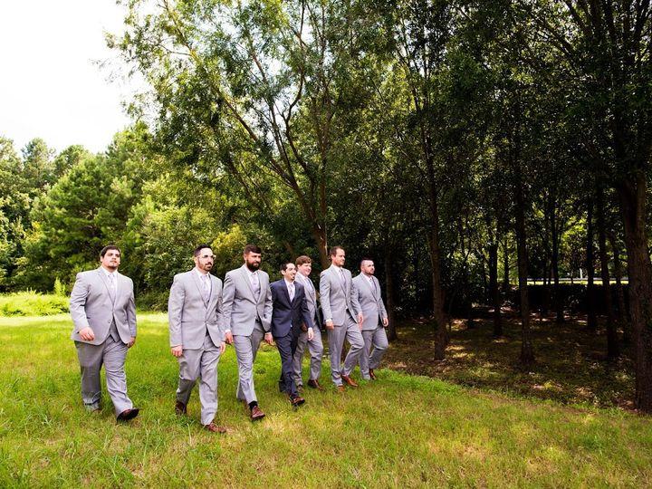 Tmx Outside 7 51 1870579 159776965397292 Cary, NC wedding venue