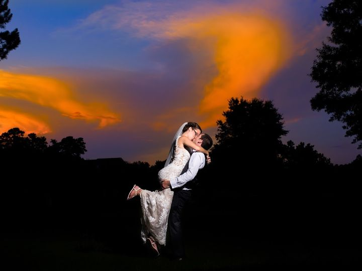 Tmx Outside 8 51 1870579 159776965349854 Cary, NC wedding venue
