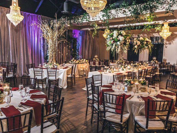 Tmx Pic 10 51 1870579 1572281803 Cary, NC wedding venue