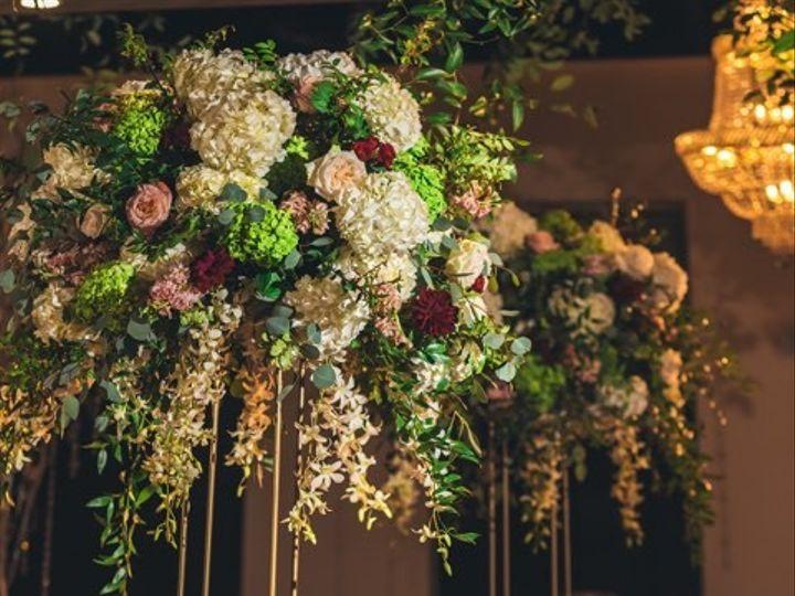 Tmx Pic 1 51 1870579 1572281798 Cary, NC wedding venue