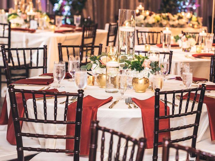 Tmx Pic 3 51 1870579 1572281798 Cary, NC wedding venue