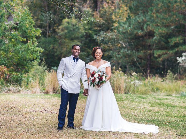 Tmx Pic 4 51 1870579 1572281799 Cary, NC wedding venue