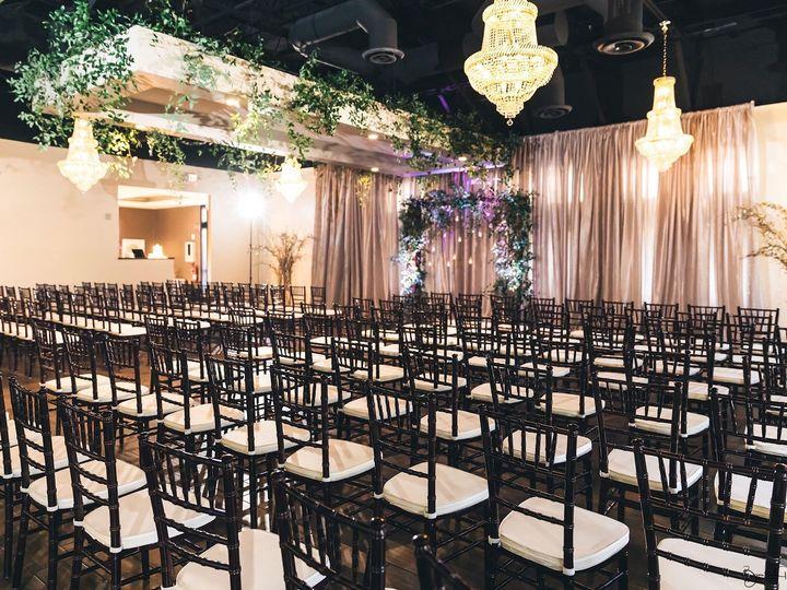 Tmx Pic 5 51 1870579 1572281799 Cary, NC wedding venue