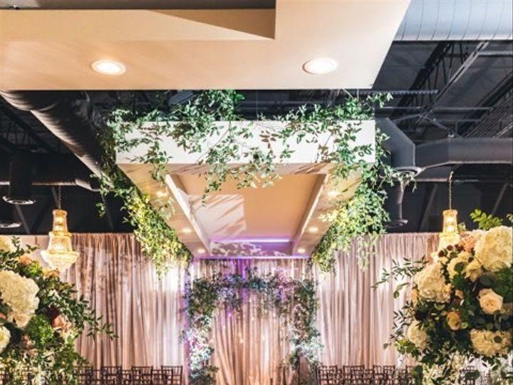Tmx Pic 6 51 1870579 1572281798 Cary, NC wedding venue