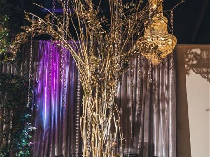 Tmx Pic 7 51 1870579 1572281800 Cary, NC wedding venue