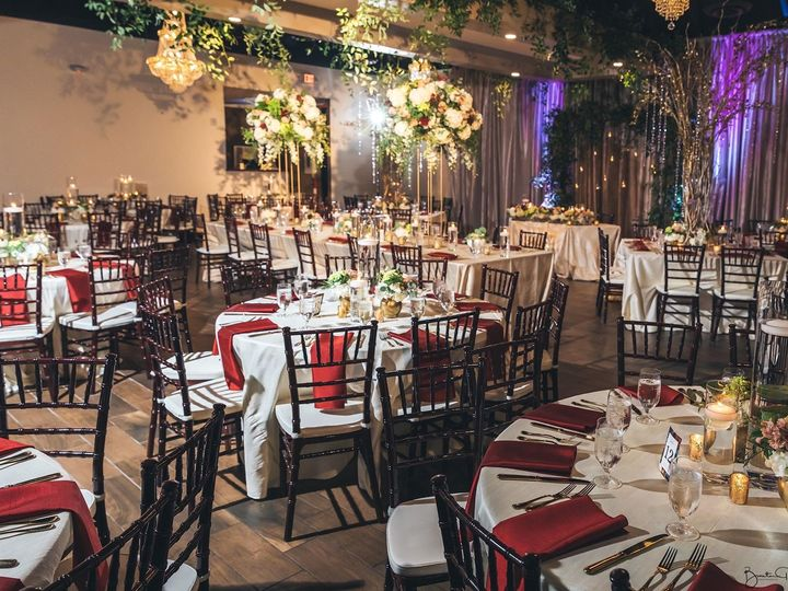 Tmx Pic 8 51 1870579 1572281803 Cary, NC wedding venue