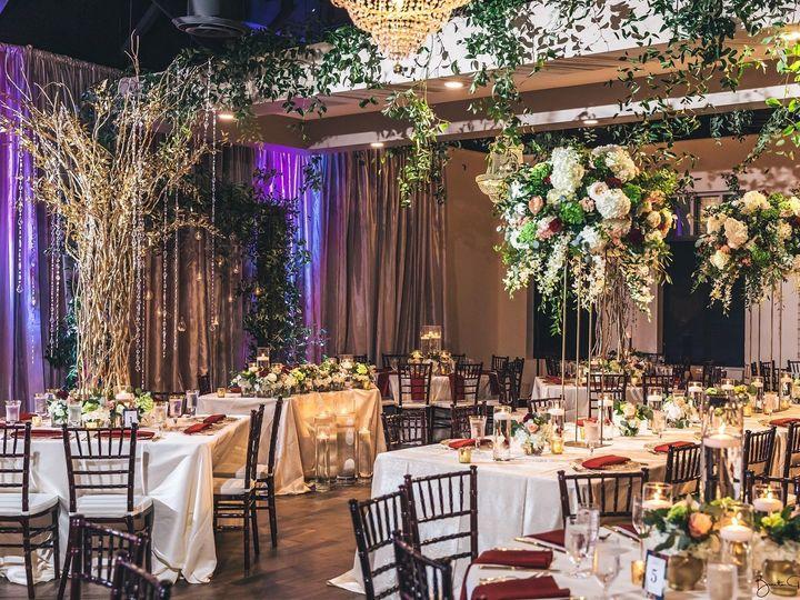 Tmx Pic 9 51 1870579 1572281804 Cary, NC wedding venue