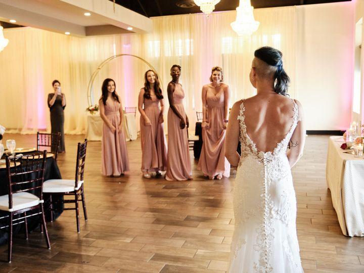 Tmx Samantha The Girls 51 1870579 160133081314306 Cary, NC wedding venue