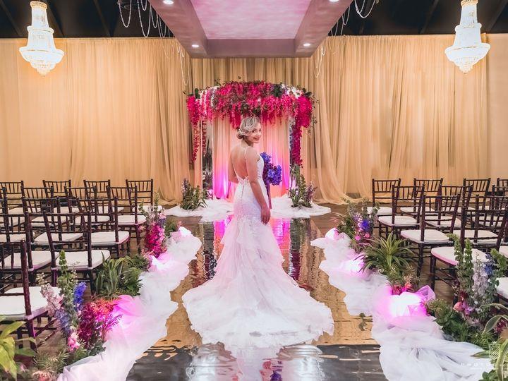 Tmx Shine Bright Like A Diamond 51 1870579 157911389282338 Cary, NC wedding venue