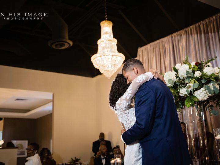 Tmx Shine Bright 51 1870579 157590744571466 Cary, NC wedding venue