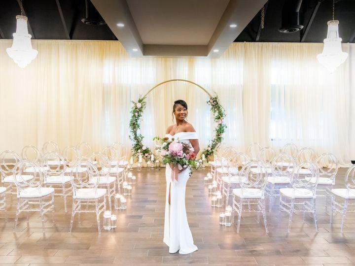 Tmx Shine Bright 51 1870579 159922546287741 Cary, NC wedding venue