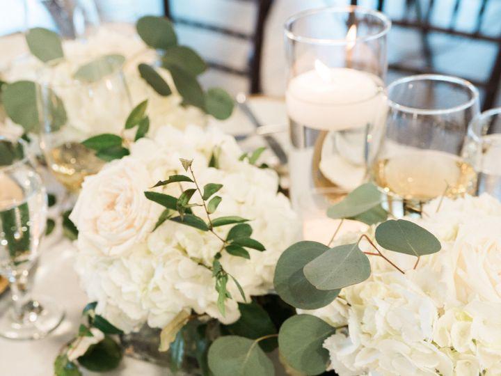 Tmx Stationary 1 51 1870579 1565900623 Cary, NC wedding venue