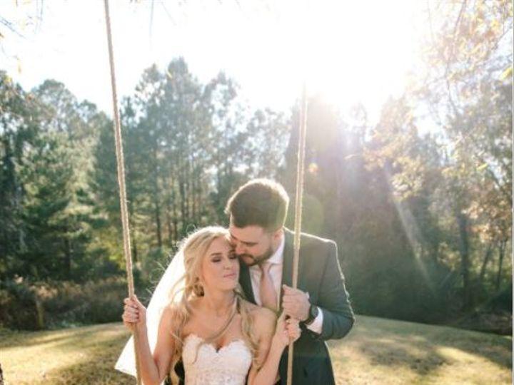 Tmx Swing With Me 51 1870579 161101927184070 Cary, NC wedding venue