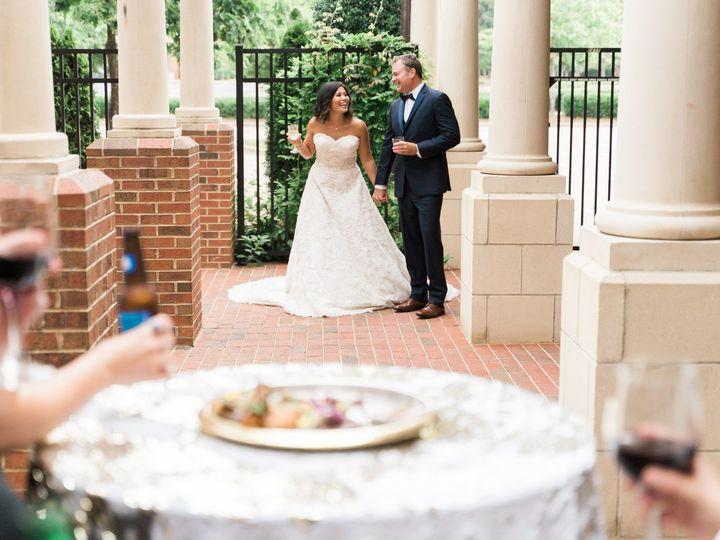 Tmx Terrace 1 51 1870579 1565900626 Cary, NC wedding venue