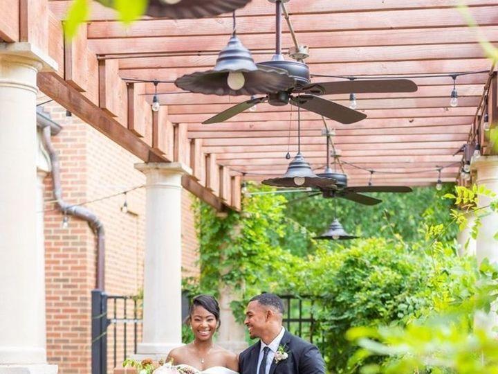 Tmx Terrace Beauty 51 1870579 159406592449264 Cary, NC wedding venue