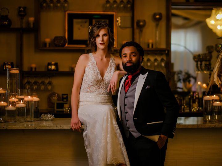 Tmx The Bar 51 1870579 162084978031204 Cary, NC wedding venue