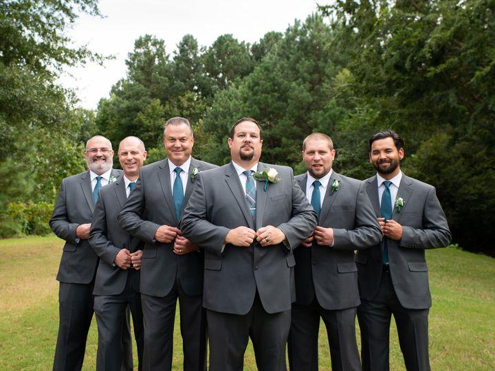 Tmx The Boys 51 1870579 160104313847098 Cary, NC wedding venue