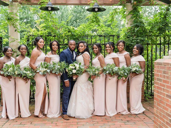 Tmx The Crew 51 1870579 161583541326223 Cary, NC wedding venue